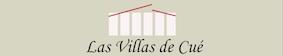 Las Villas de Cue
